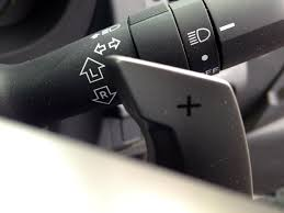 paddle shifters are a waste of time practical motoring