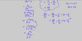 rational equations worksheet kuta simplifying rational exponents 9 through 16