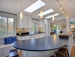 Kitchen Track Lighting Amazing 30 Awesome Kitchen Track Lighting Ideas 2965