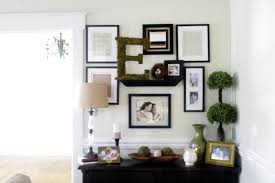 Pottery Barn Home Office Furniture Living Room Pb Dorm Pottery Barn Living Room Ideas Formal