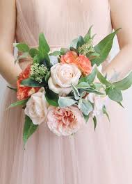 wedding flower bouquets silk wedding bouquets silk wedding flowers artificial bouquets