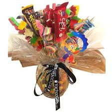 food gifts to send best 25 kosher gift baskets ideas on corporate gift