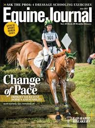 equine journal by cowboy publishing group issuu