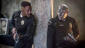 pass the light full movie online free bright reviews critics pan will smith s latest film variety