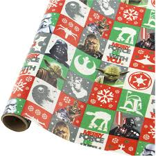 christmas wrapping paper target wars christmas wrapping paper christmas cards
