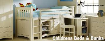 Toddler Beds Northern Ireland Pictures Of Kids Beds Finest Kidsu Beds Childrenus Bedroom
