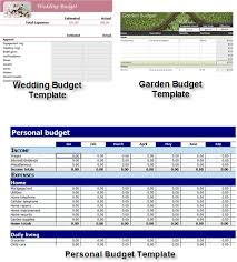 Free Excel Template Downloads Templates Free Excel Pet Land Info