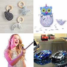 gifts for kids best toys for kids of all ages popsugar