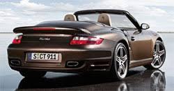 2008 porsche 911 turbo cabriolet 2008 porsche 911 turbo cabriolet motorweek