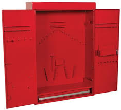 wall mounted tool cabinet rs pro heavy gauge steel wall mount tool cabinet 900mm x 615mm x 195mm