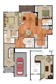 luxury condo apartments in bethlehem ny parkside village apartments
