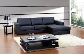 No Sofa Living Room Living Room Living Rooms Without Sofas Room Ideas No With