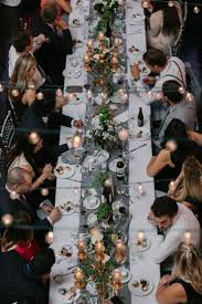 247 best tablescapes images on pinterest tablescapes marriage