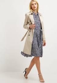 women dresses hobbs joyce dress navy multi hobbs clothing
