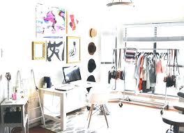 best home decor blogs uk home decorating blogs best s best home decor blogs uk