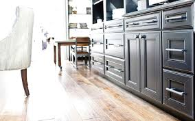 white kitchen cabinet knobs home depot quatrafoil cabinet knob ck10011 rocky mountain hardware