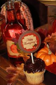 thanksgiving complete holidays sukkot favor tags pumpkin