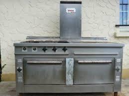 morice cuisine piano de cuisine morice à 1300 33220 ste foy la grande