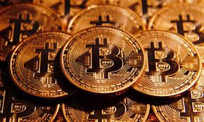 Seeking Burning Series Bitcoin Series 4 The Bitcoin Arms Race Winklevoss Bitcoin