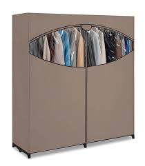 Extra Closet Storage by Portable Coat Closet Roselawnlutheran
