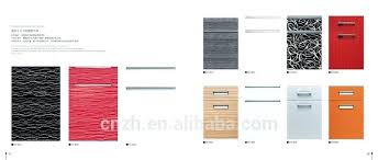 White Laminate Kitchen Cabinet Doors White Laminate Kitchen Cabinet Doors High Glossy Used Laminated