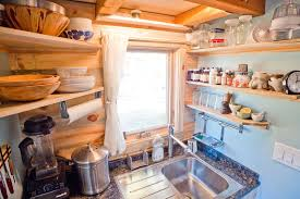 home design challenge home design furniture inspiring ideas for tiny house kitchen new