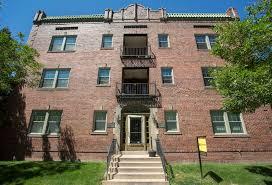 capitol hill apartments in denver co cornerstone