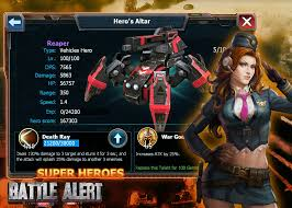 command and conquer alert 3 apk battle alert war of tanks android apps on play