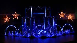 trans siberian orchestra christmas lights best christmas lights show 2014 a mad russian s christmas by trans