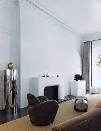 1885 best luxury interior design group images on pinterest