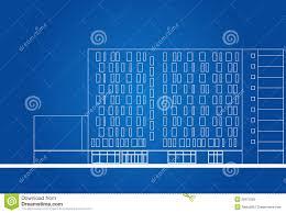 architectural blueprints for sale modern architecture blueprints