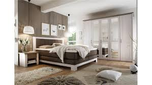 Schlafzimmer Set Aktion Beautiful Schlafzimmer Set Mit Boxspringbett Contemporary House