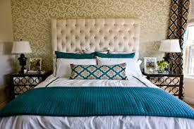 obsession moroccan trellis link lattice pattern the funky bear