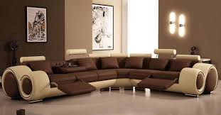 baby nursery beautiful interior furniture design for living room