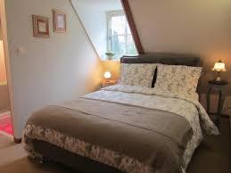 prendre une chambre d h el pour quelques heures chambre d hôtes la solette n g989 à hauteville pas de calais