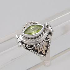 cremation rings memorial rings ebay