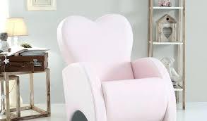 fauteuil maman pour chambre bébé fauteuil pour chambre bebe fauteuil pour chambre bebe pour pour