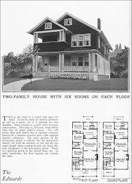 house plan builder 33 best house multi families images on apartment