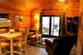 Cottages That Allow Dogs by Pet Friendly Cabins At Hocking Hills In Ohio