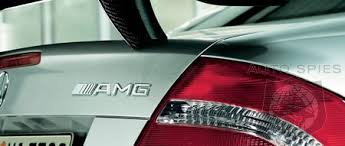 amg stand for mercedes what does amg stands for mercedes planning awareness cagin