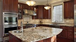 The Best Countertops For Kitchens Find The Best Granite Countertops Wholesale In West Palm Beach