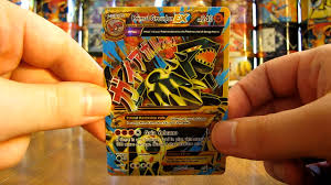 how much are ancient origins cards worth