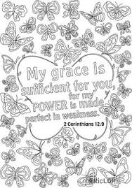 2 corinthians 4 bible journaling printable templates