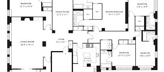 free modern house plans house plans webbkyrkan com webbkyrkan com