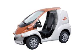 toyota big cars toyota will loan 70 electric cars to grenoble france slideshow