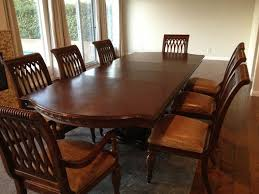 used bernhardt dining room furniture antique bernhardt bernhardt dining table embassy row chairs tables mahogany
