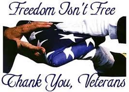 Veterans Day Meme - best and happy veterans day thank you meme 2017 happy veterans