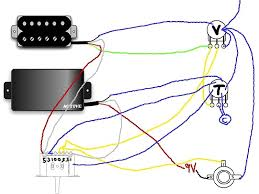 rio grande pickups wiring diagrams u2013 readingrat net