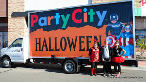 m halloween city coupons party city dress images