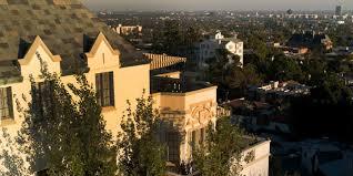 Flag City Lodi Big City Hotels U0026 Lodgings Visit California